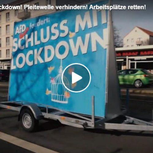 screenshot-janzwerg.de-2021.03.01-08_32_59